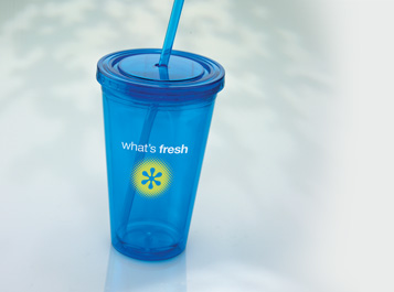 Sunsplash Tumbler